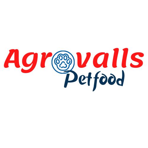 Agrovalls
